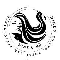 株式会社NINE'S