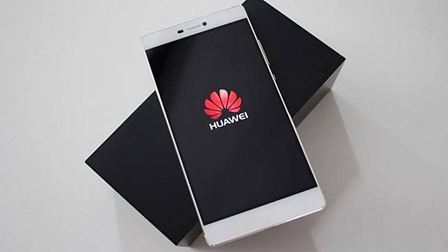 Google ระงับ Android License แก่ Huawei ตามคำสั่งรัฐบาลสหรัฐ