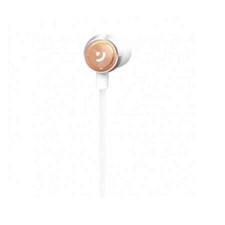 來自紐西蘭的DEAREAR推出一對休閒無線入耳式耳機,完全滿足你的音樂細胞。 小巧的設計結合10mm釹驅動器帶來清晰的自然聲音IPX4防汗功能和7小時的遊戲時間讓您隨時隨地享受音樂的自由