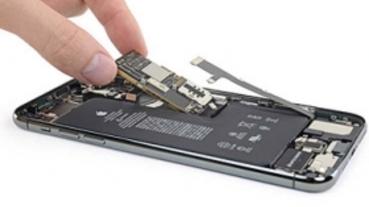 新內部模組設計可釋出更多空間,iPhone 12 電池續航力有望升級?