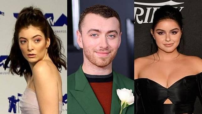 7 Selebriti Hollywood yang Terlihat Lebih Tua dari Usia Aslinya