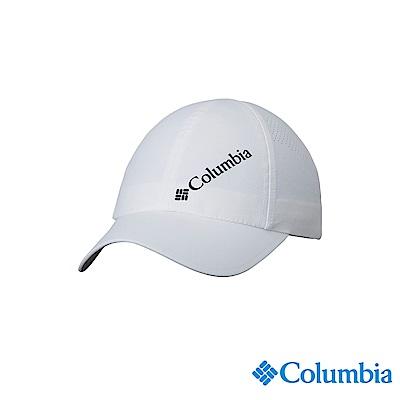 Omni-Wick 快排速乾UPF50 科技防曬防潑抗污、雷射透氣小孔96% Nylon4% Elastane