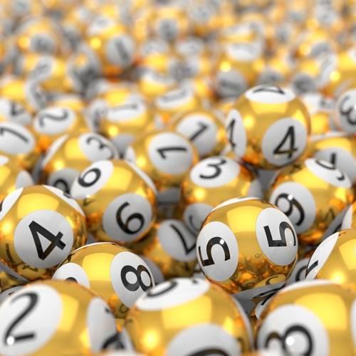 เลขนำโชค 12 ราศี ครึ่งเดือนแรกมิถุนายน 2563