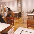 実際訪問したユーザーが直接撮影して投稿した新宿カフェハンド ベイクスの写真