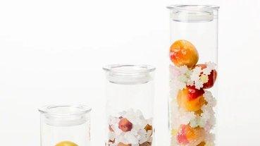 CHOYA醃梅子DIY組限時銷售
