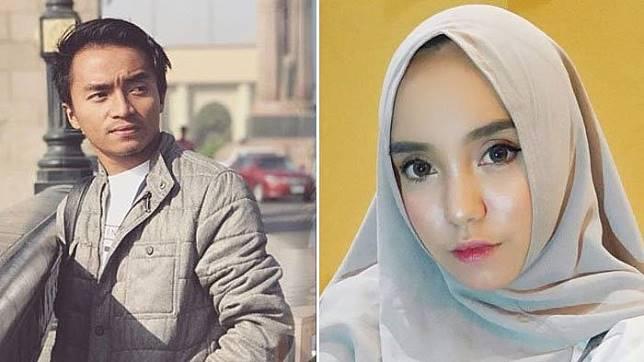 Taqy Malik Beberkan 4 Sikap Buruk Salmafina yang Tak Termaafkan, Hingga Terjadinya Talak!