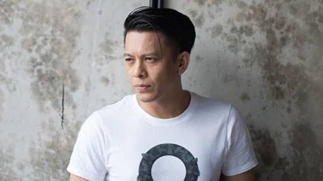 kupang.tribunnews.com