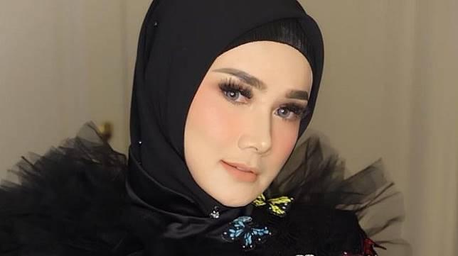 Mulan Jameela [Instagram]