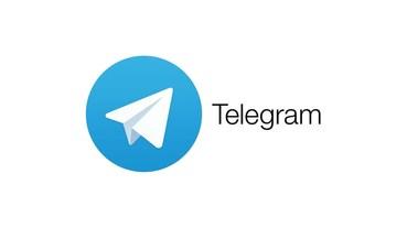 Telegram 使用教學全攻略,中文化、聊天、所有內容解鎖