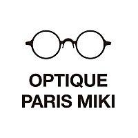 オプティック パリミキ公式
