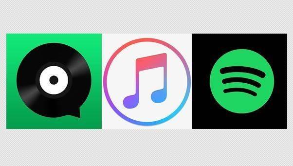Aplikasi streaming musik membantu musisi indie untuk memasarkan karyanya