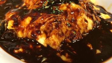 日本省錢旅遊吃什麼?學生族日本自由行必吃的銅板美食懶人包