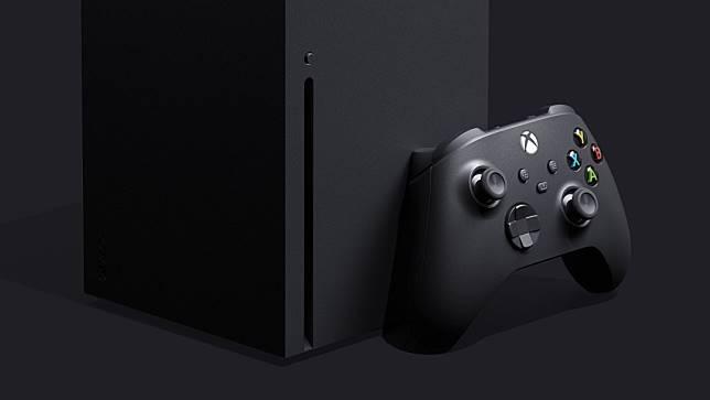 XBOX Series X จะเน้นไปที่ประสิทธิภาพการโชว์พลังเสียงมากขึ้น