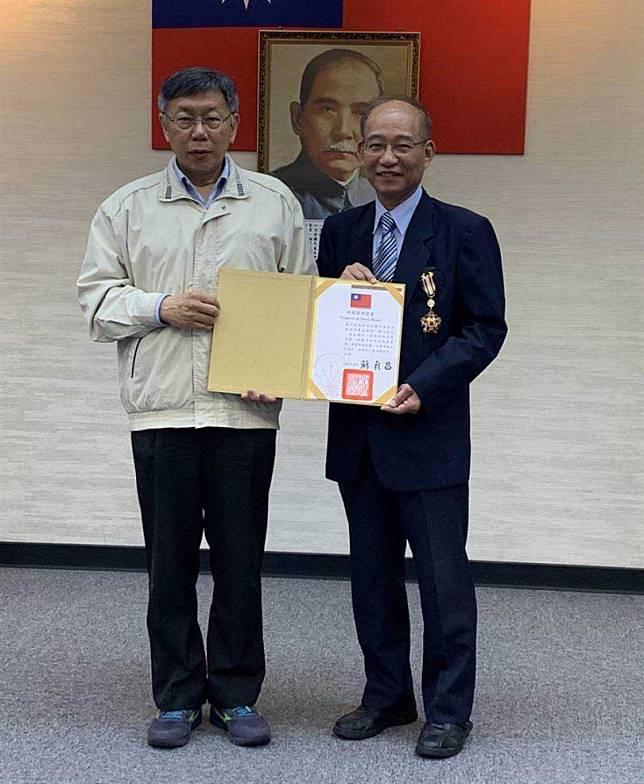 柯團隊失血 民眾黨秘書長張哲揚請辭獲准