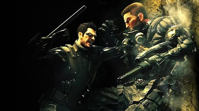 """6 Seri Game yang """"Terancam"""" Apabila Cyberpunk 2077 Sukses Besar"""