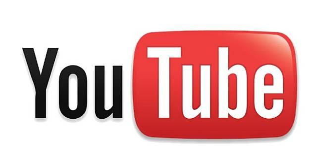 YouTube遭爆會自動刪除有「五毛、共匪」詞彙留言,官方稱系統錯誤