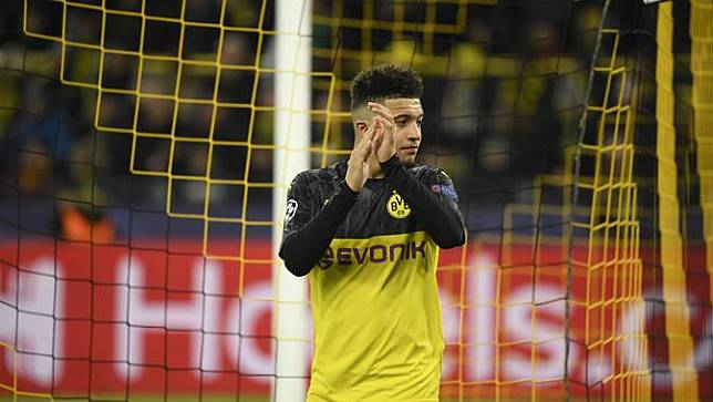 Top Skor Sementara Bundesliga, Lewandowski Kokoh di Puncak