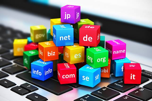 As of June 2019, Pandi had accepted more than 318,000 domain name registrations, 95.61 percent of which came from Indonesia and 4.39 percent from other countries.
