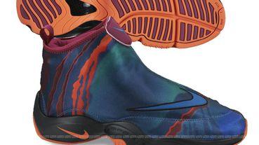 """新聞速報 / Nike Air Zoom Flight """"The Glove"""" 新配色曝光"""