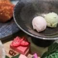 実際訪問したユーザーが直接撮影して投稿した新宿カフェハタケカフェの写真