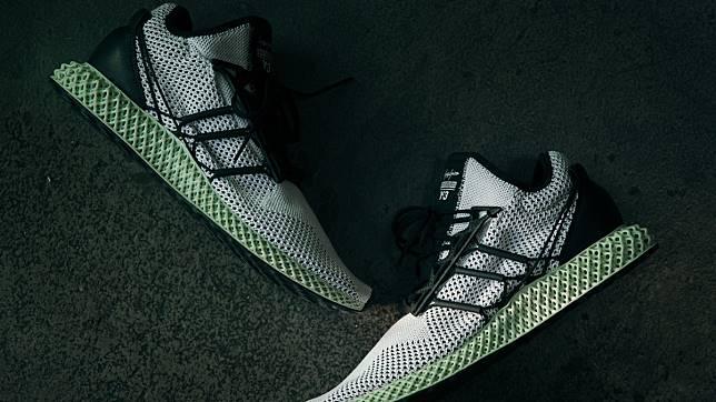 Bukan Yeezy, Ini 5 Sneaker adidas Terbaik Di Tahun 2018