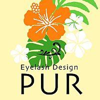 Eyelash Design PUR