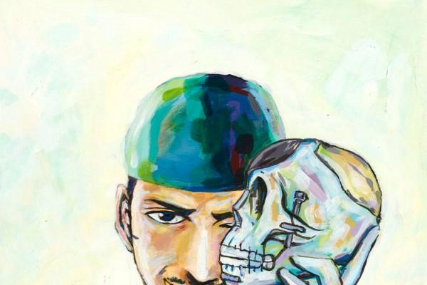 口の悪い天才美容外科医を描く医療ドラマ、グラジャンでスタート (コミックナタリー) - LINE NEWS