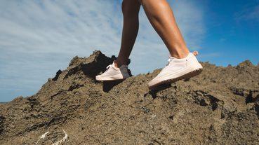 攻佔戶外 Vans 釋出全新鞋款 UltraRange