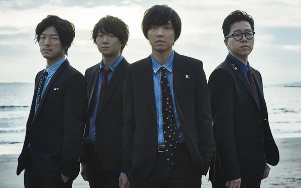 androp.png
