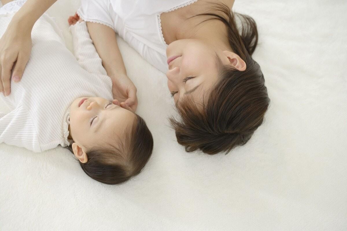 後期 寝苦しい 妊娠