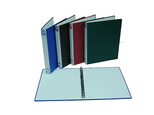 ●單位:箱 / 12個入n●顏色:藍色.黑色.棗紅.墨綠..4種顏色可選