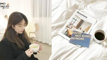 神準心測!從喝咖啡看出你的愛情觀 ~ 在「那裡」喝,感情可以維持很久喔!