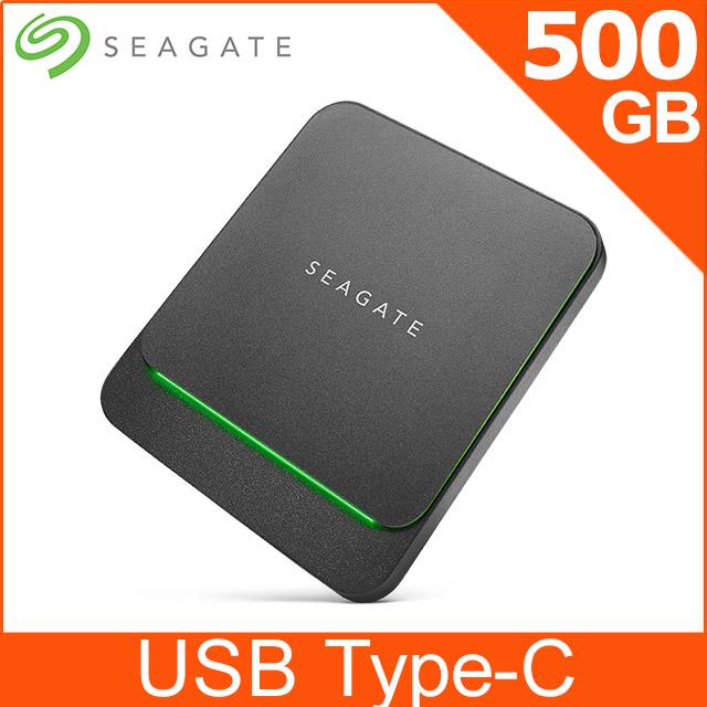 ★資料傳輸速率最快可達 540MB/秒★採用正反兩面皆可使用的 USB-C,順應未來所需的連線能力★俐落的極簡設計,展現獨一無二的 LED 綠光重點照明效果★輕巧又防震的 SSD,重要檔案輕鬆隨身帶著