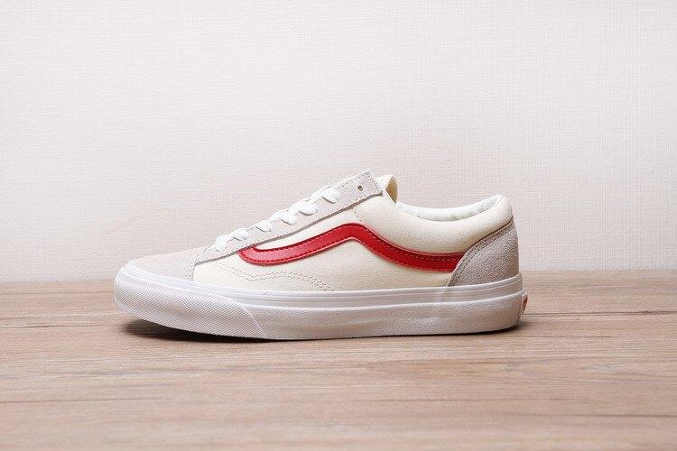 Vans Vault OG Style 36 周年LXM權志龍情侶板鞋 男女鞋。人氣店家日昇鞋店的Vans、Vans 男鞋有最棒的商品。快到日本NO.1的Rakuten樂天市場的安全環境中盡情網路購物