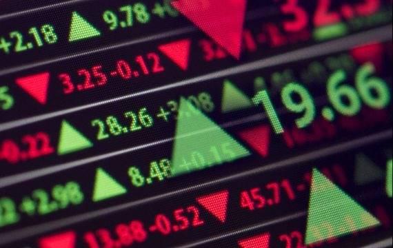 股市新手必備 「台股巴菲特」 App  幫你成為股市贏家