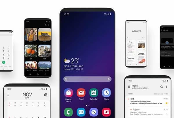 นี่ก็คือดีไซน์ที่ Samsung Galaxy S10 Series ควรจะเป็น หรือไม่?