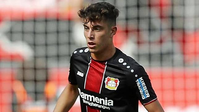 2 Pemain Belasan Tahun Kuasai Nilai Pasar Tertinggi Bundesliga