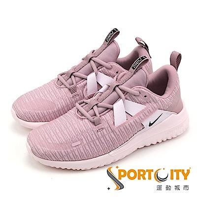 Nike Renew 技術編織鞋帶,穩固雙足全長式內襯如襪子般的貼合感受壓力對應外底,可發揮抓地力型號:AJ5909500