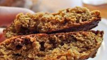 【烘焙食譜】超越Subway鬆酥內軟,美式軟餅乾作法分享 #黑糖道評價 #軟餅乾作法不藏私 #Subway美式軟餅乾