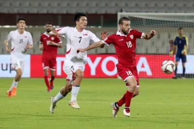 Điểm fair play giúp tuyển Việt Nam đi tiếp tại Asian Cup 2019