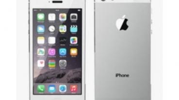 你還在用 iPhone 5?趕緊更新 iOS 10.3.4,不然許多功能將失效