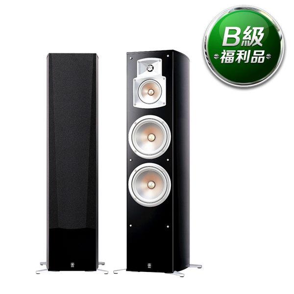 【B級福利品】Yamaha NS-777 揚聲器(一組)