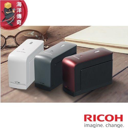 日本最新印刷黑科技