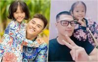 Lâm Vinh Hải thừa nhận không gửi tiền phụ cấp cho con gái suốt một năm qua