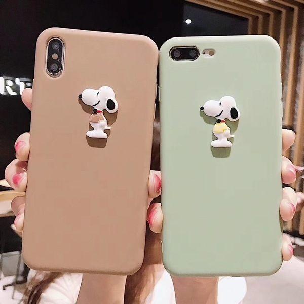 iphone 7 plus手機殼 iphone 7/8手機殼 iphone6s iphone X