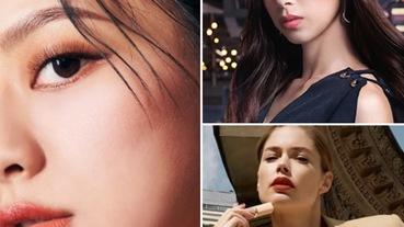 2020韓妞妝容必備平價開架式彩妝這裡買!快來康是美囤貨,連續7天11%起回饋!