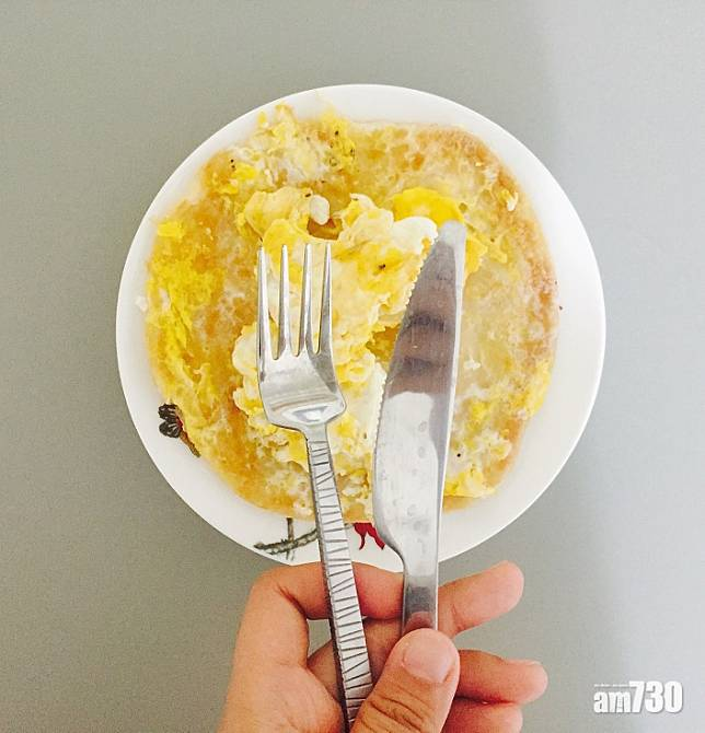 為何深夜時總是肚餓? 5款懶人必學宵夜食譜