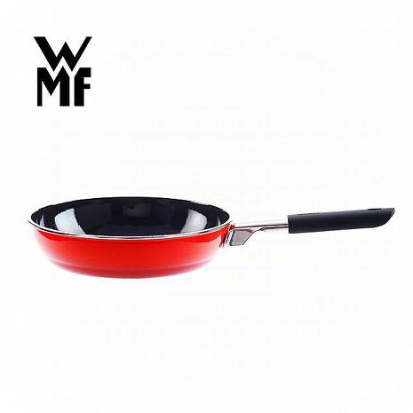 WMF貼近您的需求,給您餐廚新體驗