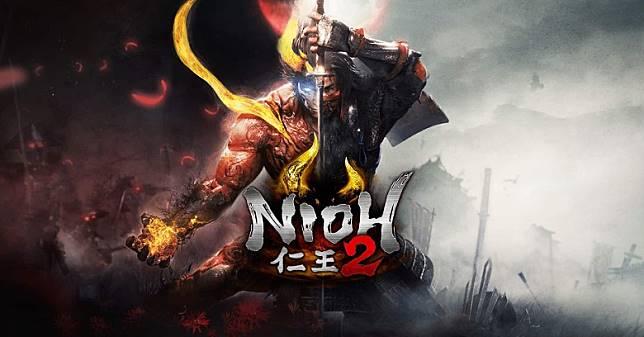 故事設定在戰國時代,玩家扮演神秘的半人半妖武士。(互聯網)