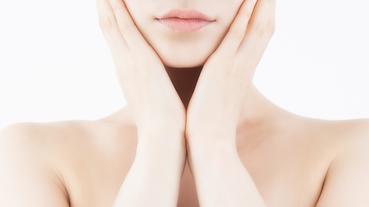 日本必買藥妝 泛紅肌推薦飾底乳5選
